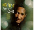 Sam Cooke - Night Beat (SACD)