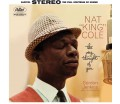 Nat King Cole - The Very Thought of You (SACD)