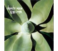 Depeche Mode - Exciter (DVD 96/24)