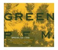 R.E.M. - Green (DVD-Audio)
