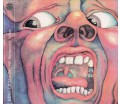 King Crimson - In The Court Of The Crimson King - An Observation By King Crimson (DVD-Audio)