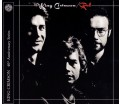 King Crimson - Red (DVD-Audio)