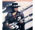 Stevie Ray Vaughan - Texas Flood (SACD)