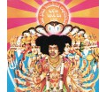 The Jimi Hendrix Experience - Axis: Bold As Love (CD)
