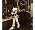 Neil Young -  Greatest Hits  (DVD 96/24 / HDCD)