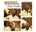 Muddy Waters - Folk Singer (SACD)