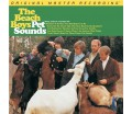 The Beach Boys - Pet Sounds (SACD)