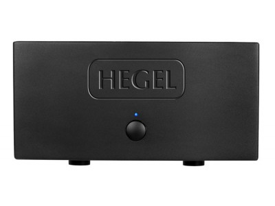Audiofriend.cz - HEGEL H30