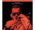 Miles Davis - Round About Midnight (SACD)
