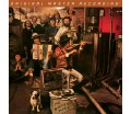 Bob Dylan & The Band - The Basement Tapes (SACD)