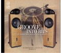 STS Digital - Groove into bits Vol.1 - Blumenhofer Acoustics (CD)