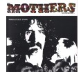 Frank Zappa / The Mothers Of Invention - Absolutely Free (CD)