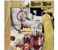 Frank Zappa / The Mothers Of Invention - Uncle Meat (CD)