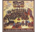 Procol Harum - Live - In Concert With The Edmonton Symphony Orchestra (Vinyl LP)
