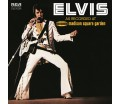 Elvis Presley - Elvis As Recorded At Madison Square Garden (Vinyl LP)