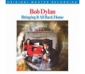 Bob Dylan - Bringing It All Back Home (SACD)