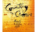 Counting Crows - August And Everything After (SACD)