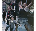 The Doors - Strange Days (SACD)