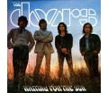 The Doors - Waiting for the Sun (SACD)