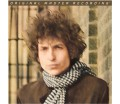 Bob Dylan - Blonde On Blonde (SACD)
