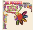 Big Brother And The Holding Company Featuring Janis Joplin (Vinyl LP)