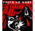 Faith No More - King For A Day Fool For A Lifetime (Vinyl LP)