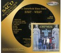 The Butterfield Blues Band - East-West (SACD)