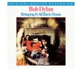 Bob Dylan - Bringing It All Back Home (Vinyl LP 45 RPM)