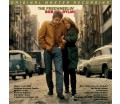 Bob Dylan - The Freewheelin' (Vinyl LP 45 RPM)