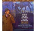 Frank Sinatra - Point Of No Return (Vinyl LP)