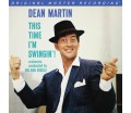 Dean Martin - This Time Im Swingin (Vinyl LP)