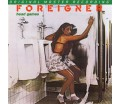 Foreigner - Head Games (Vinyl LP)