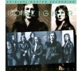 Foreigner - Double Vision (Vinyl LP)