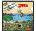 Men at Work - Cargo (Vinyl LP)