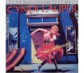 Cyndi Lauper - She's So Unusual (Vinyl LP)
