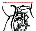 The Miles Davis Quintet - Cookin' With The Miles Davis Quintet (SACD)
