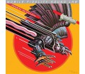 Judas Priest - Screaming For Vengeance (Vinyl LP)
