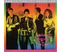The B-52's - Cosmic Thing (Vinyl LP)