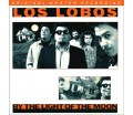 Los Lobos - By The Light Of The Moon (SACD)
