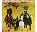 The Doobie Brothers - Stampede (SACD)