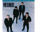 The Pretenders - Learning To Crawl (SACD)