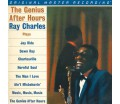 Ray Charles - The Genius After Hours (SACD)