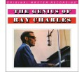 Ray Charles - The Genius of Ray Charles (SACD)