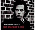 Nick Cave & The Bad Seeds - The Boatman's Call (DVD 96/24)