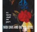 Nick Cave & The Bad Seeds - No More Shall We Part (DVD 48/24)