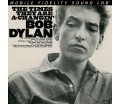Bob Dylan ‎- The Times They Are A-Changin' (SACD)