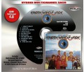 Earth, Wind & Fire - Open Our Eyes (SACD)
