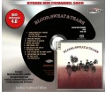 Blood, Sweat & Tears - Blood, Sweat & Tears (SACD)