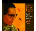 Bill Evans Trio -  Trio '65 (Vinyl 45 RPM)
