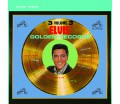 Elvis Presley ‎- Elvis' Golden Records, Vol. 3 (Vinyl 45 RPM)